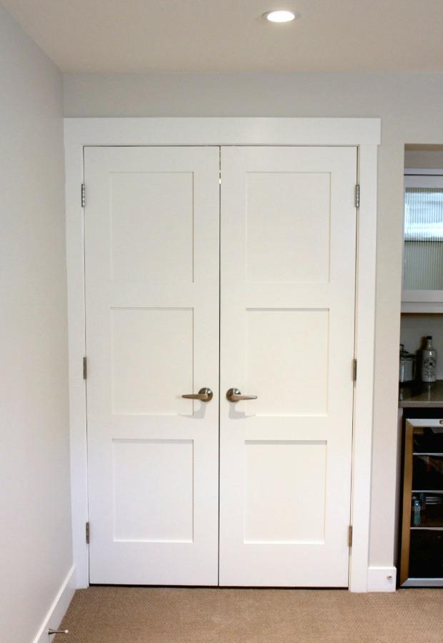 ikea cabinet refacing