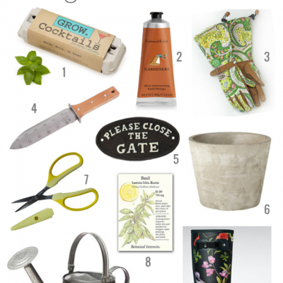 Gardening Outdoor Archives Page 2 Of 7 Satori Design