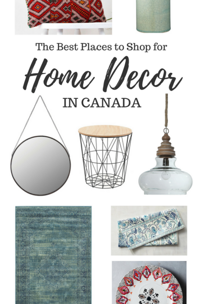 Satori design for living page 9 of 115 bring your home for Canadian home decor stores