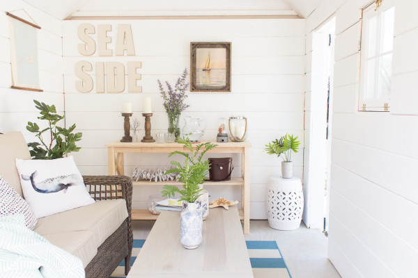 Paint Color Picks From Top Home Bloggers Part One Satori Design For Living